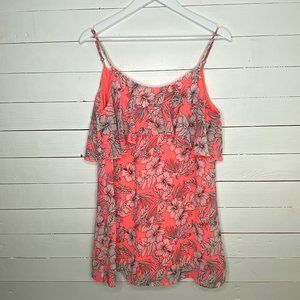 Aeropostale dress, sz M